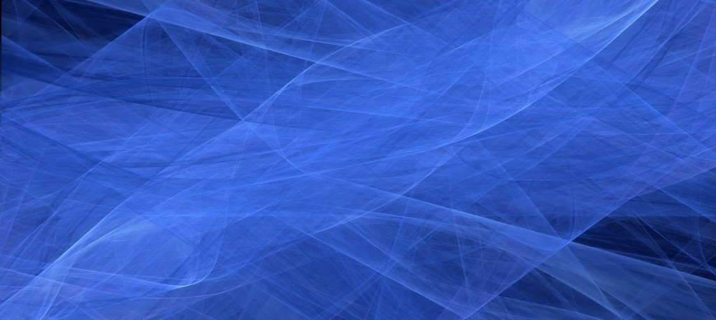 Abstract_blue_background7